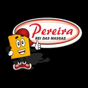 PEREIRA