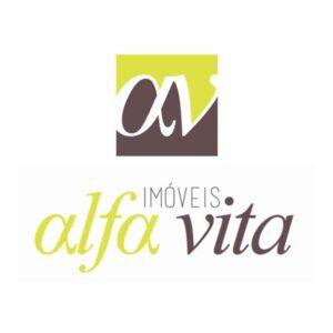 Alfa Vita