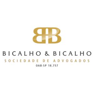 BICALHO & BICALHO SOCIEDADE DE ADVOGADOS