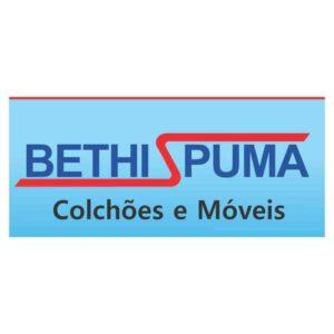 BETHI SPUMA