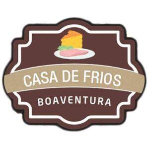 CASA DE FRIOS BOAVENTURA