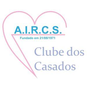 CLUBE DOS CASADOS DE SALTO