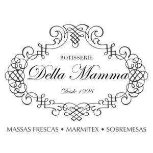 Rotisserie Della Mamma