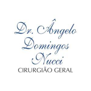 Dr. Ângelo Domingos Nucci
