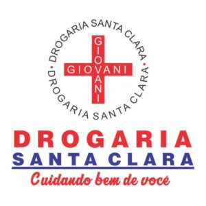 DROGRARIA SANTA CLARA