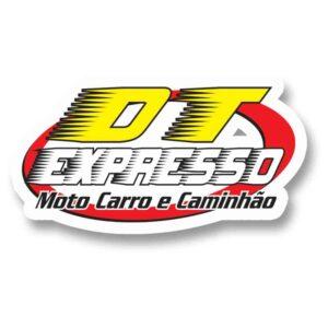 DT EXPRESS