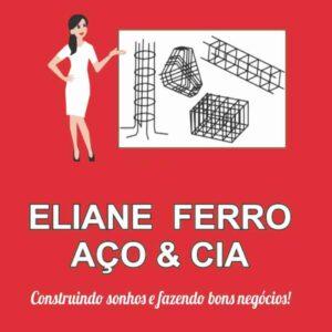 ELIANE FERRO & AÇO