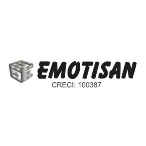 Emotisan