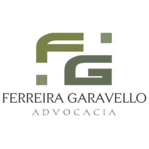 ADVOCACIA FERREIRA GARAVELLO