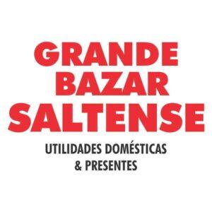 Grande Bazar Saltense