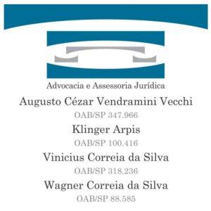 Advocacia Klinger Arpis