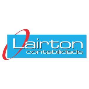 LAIRTON CONTABILIDADE