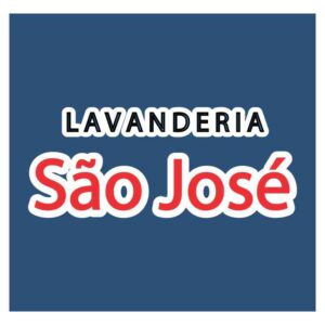 LAVANDERIA SÃO JOSÉ