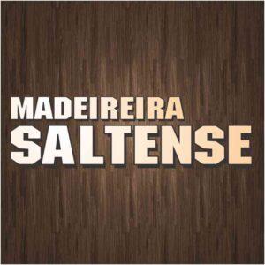 MADEREIRA SALTENSE