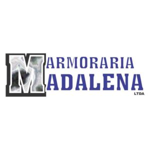 MARMOARIA MADALENA