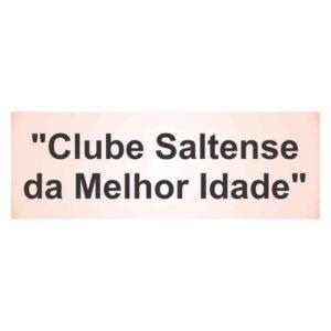 Clube Saltense da Melhor Idade
