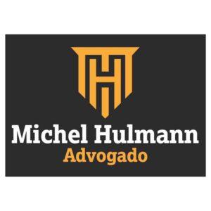 ADVOCACIA MICHEL HULMANN