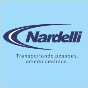 Auto Ônibus Nardelli