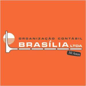 ORGANIZAÇÃO CONTÁBIL BRASÍLIA