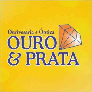 OURO & PRATA
