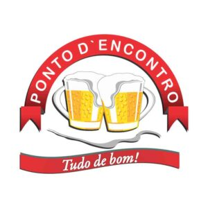PONTO DE ENCONTRO