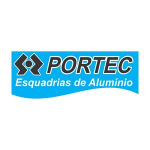 Portec