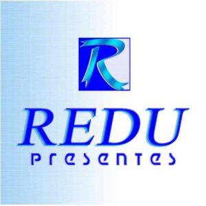 REDU PRESENTES