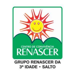 ASSOCIAÇÃO FILANTRÓPICA RENASCER