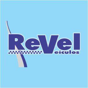Revel Veículos