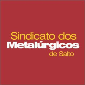 Sindicato dos Metalúrgicos de Salto