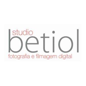 Studio Betiol