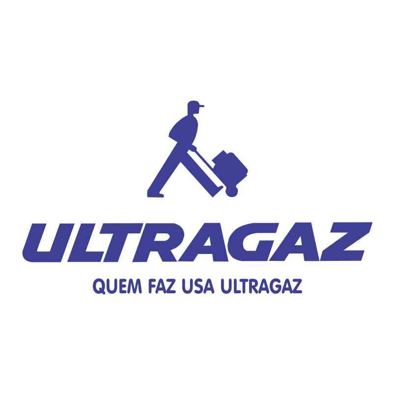 Guia Comercial Taperá   ULTRAGAZ - GÁS DO GIL