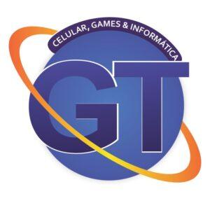 GT GAMES & INFORMATICA