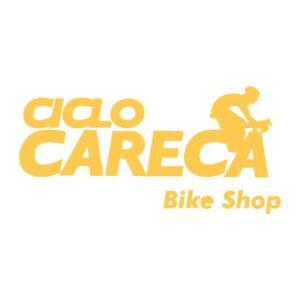 Ciclo Careca