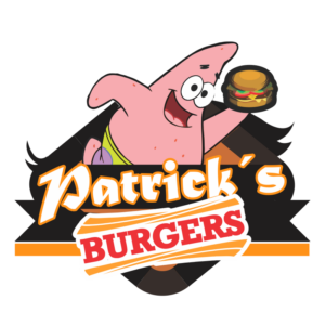 Patrick's Burgers