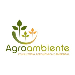 AGROAMBIENTE CONSULTORIA AGRONÔMICA E AMBIENTAL