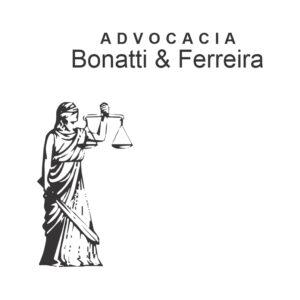 ADVOCACIA BONATTI & FERREIRA