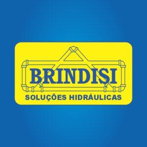 BRINDISI SOLUÇÕES HIDRÁULICAS