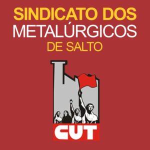 SINDICATO DOS METALURGICOS