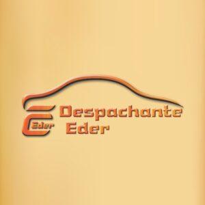 DESPACHANTE EDER