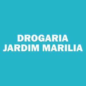 DROGARIA JARDIM MARILIA