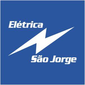 ELETRICA SÃO JORGE