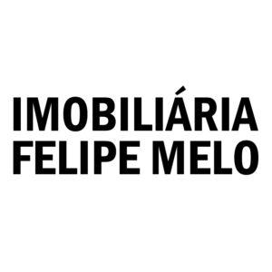 IMOBILIÁRIA FELIPE MELO