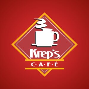 KREP'S