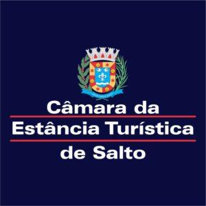 CAMARA MUNICIPAL DA ESTANCIA TURISTICA DE SALTO