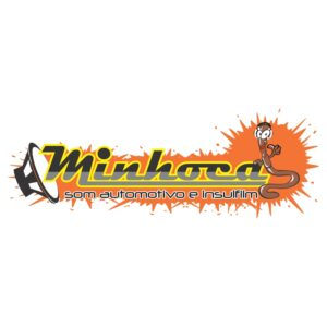 MINHOCA SOM
