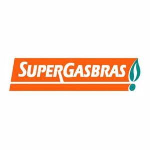 SUPERGASBRAS VILA NORMA