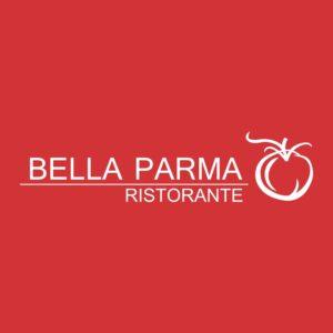 BELLA PARMA RISTORANTE