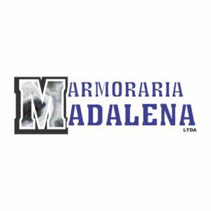 MARMORARIA MADALENA