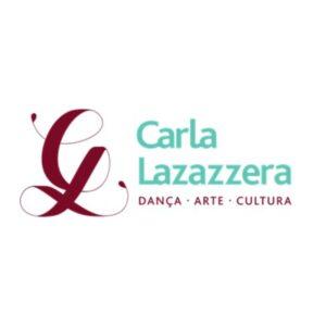 CARLA LAZAZZERA